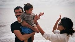 JO-PIERCE-COOL-DAD-COOL-FAMILY-MADLIFE-MUMANDDADLIFE-EMI-OZMEN-KIRSTI-HADLEY