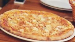 pizza-restaurant-dinner-lunch