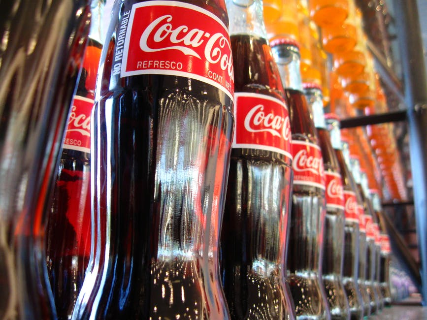 coca-cola cinemex
