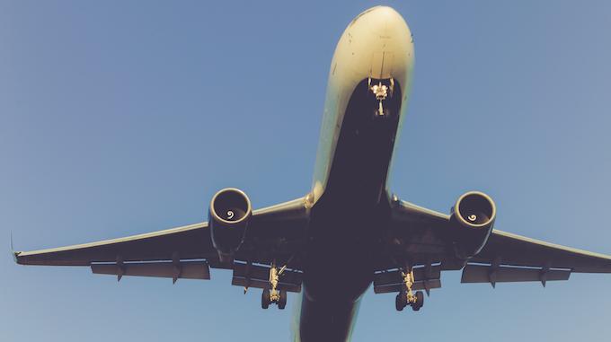vuelo avión viajan viajes