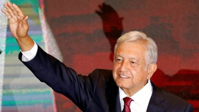 AMLO chanchamitos