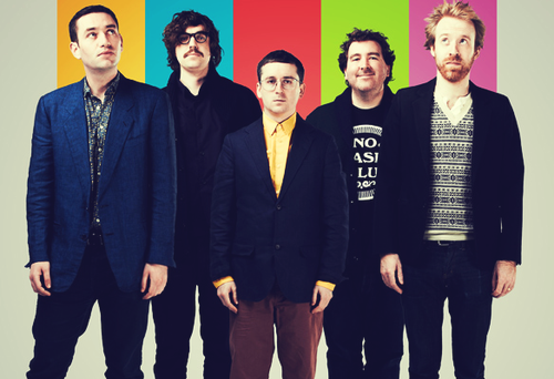 indie hot chip