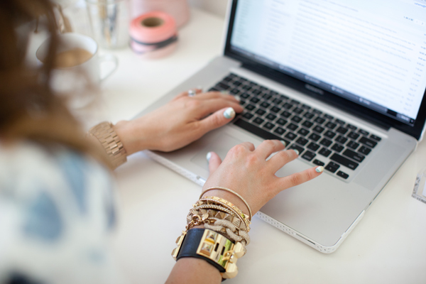 Emprender en línea
