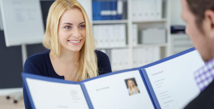 Currículum CV
