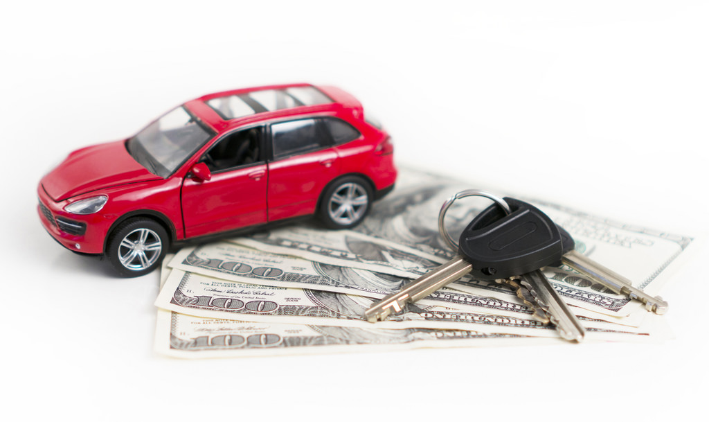 carro auto comprar