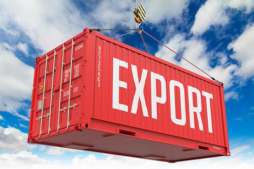 Exportar con tu PyME