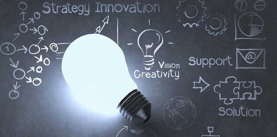 innovación beca ciencia
