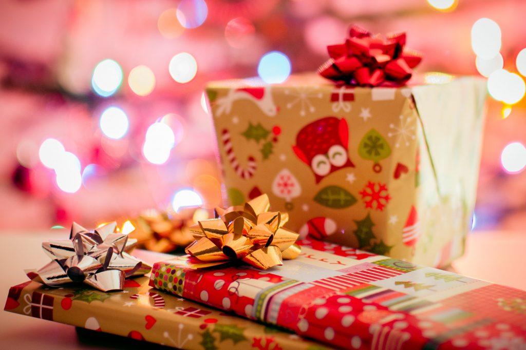 regalo online