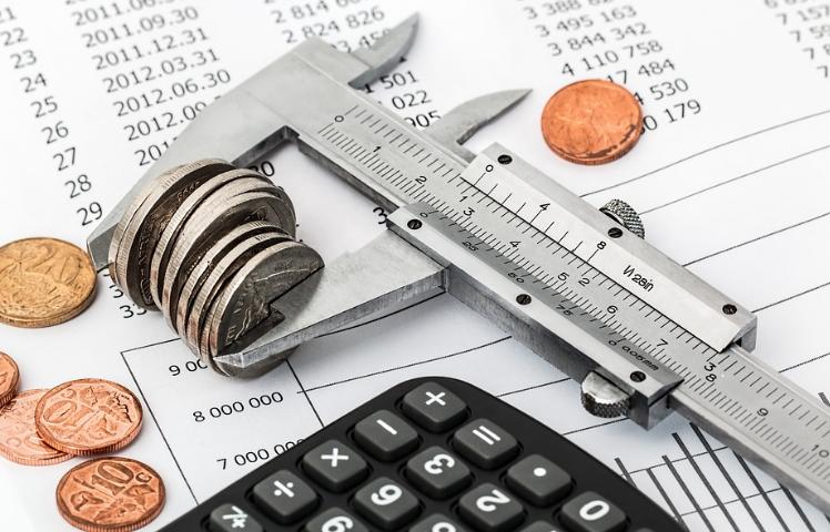 Día mundial del ahorro, Presupuesto ahorrar propósitos financieros