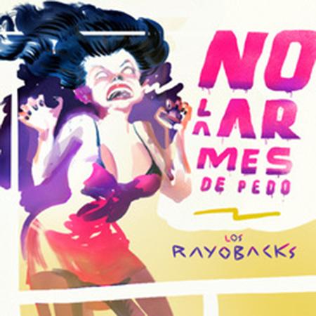 RayoBacks