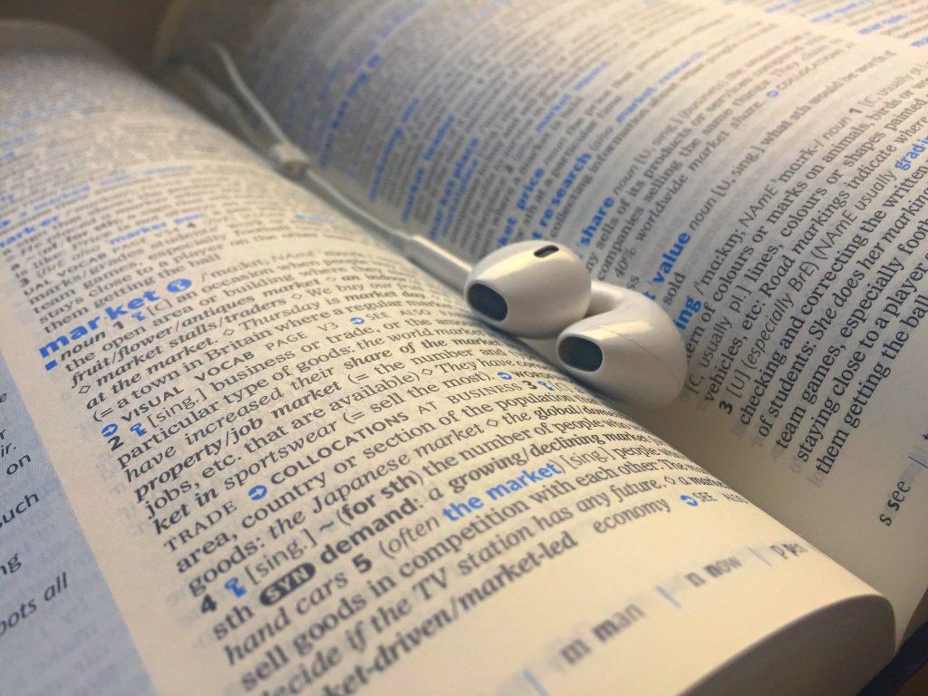 libros música melómano