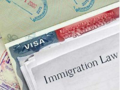 si eres inmigrante