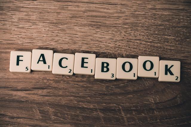 facebook va