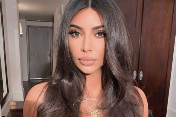 Lo que Kim