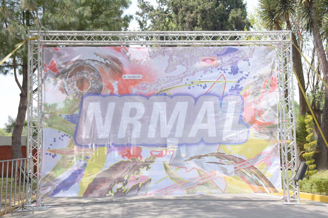 NRMAL