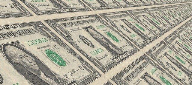 si el dólar