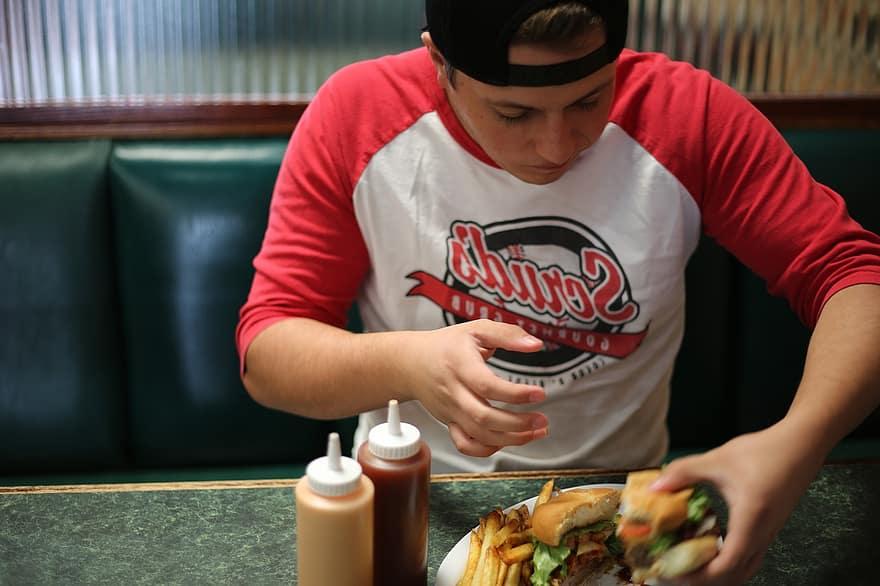 Oaxaca comida chatarra obesidad refrescos