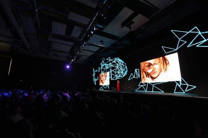SingularityU Virtual Summit