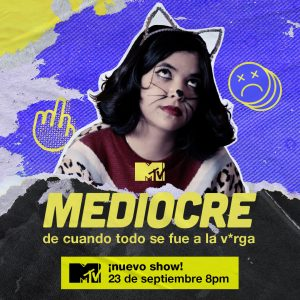 Mediocre MTV LA