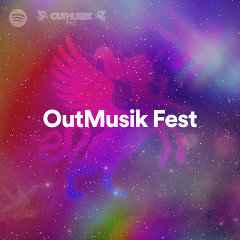 OutMusik Fest