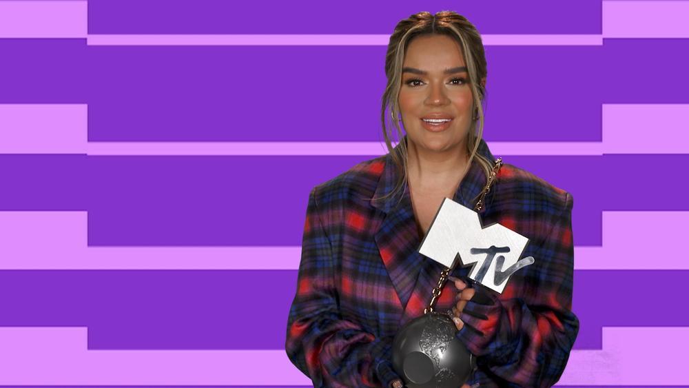 Ganadores de los MTV EMA