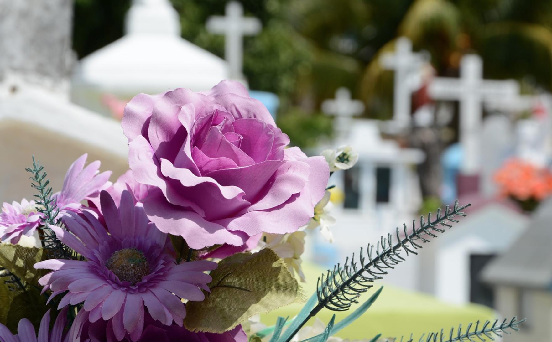Funeral servicios funerarios Gayosso