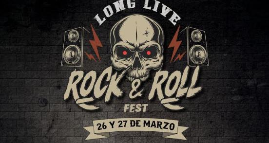 Long Live Fest