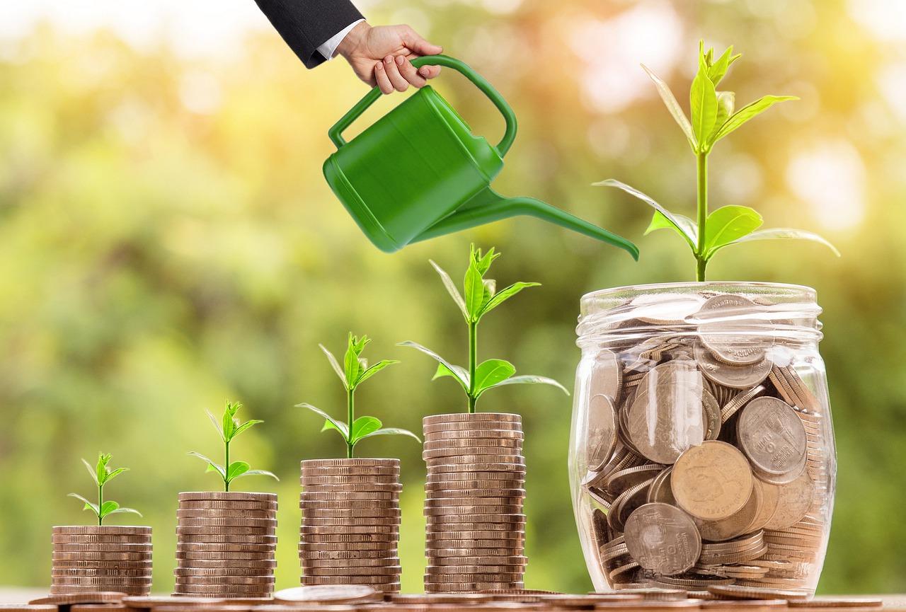 Investment mitos sobre inversiones