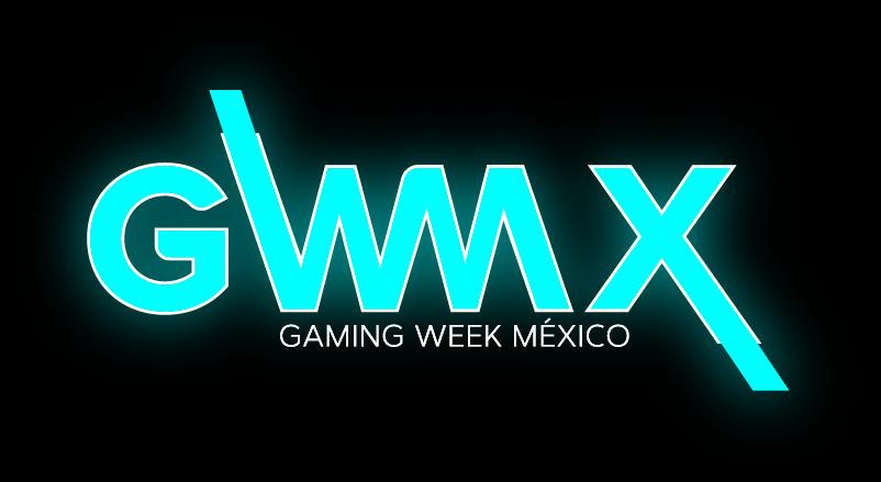 Gaming Week México